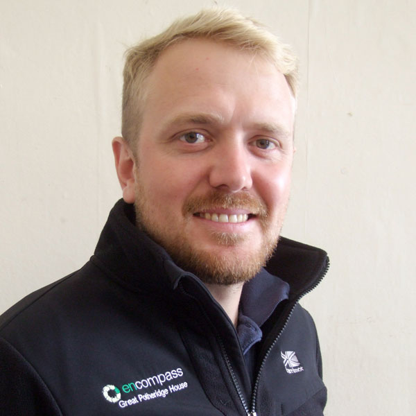 encompass-training-team-Josh